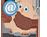 Weet - Criação de sites. Agência especializada em desenvolvimento de sites, loja virtual, sites de decoração, design, pet shop, site institucional, portal de ensino, site gerenciavel, site de compra coletiva, portal de notícias, site de classificados, desenvolvimento de sites com cms, wordpress, joomla, drupal, criação de lojas virtuais com magento, prestashop, e-commerce, otimização de site, hospedagem de site, criação de sites para empresas e profissionais liberais em Salvador é aqui.